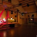 Prom's Night 2009-2010 Wissembourg  (15)