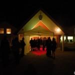 Prom's Night 2009-2010 Wissembourg  (21)