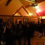 Prom's Night 2009-2010 Wissembourg  (22)