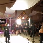 Prom's Night 2009-2010 Wissembourg  (31)