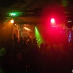 Prom's Night 2009-2010 Wissembourg  (32)