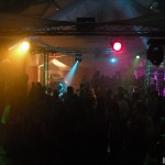 Prom's Night 2009-2010 Wissembourg  (33)