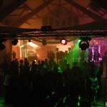 Prom's Night 2009-2010 Wissembourg  (34)