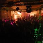 Prom's Night 2009-2010 Wissembourg  (35)