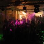 Prom's Night 2009-2010 Wissembourg  (36)