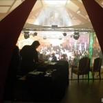 Prom's Night 2009-2010 Wissembourg  (37)