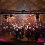 Prom's Night 2009-2010 Wissembourg  (42)