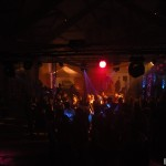 Prom's Night 2009-2010 Wissembourg  (43)