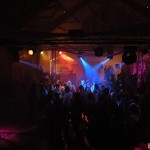 Prom's Night 2009-2010 Wissembourg  (44)
