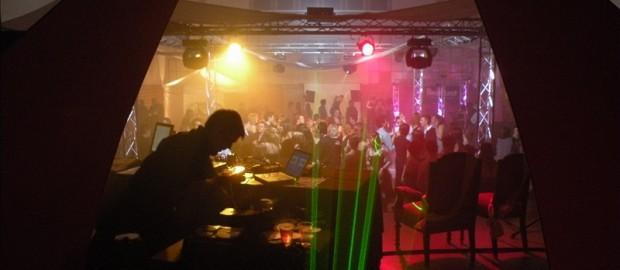 Prom's Night 2009-2010 Wissembourg  (48)