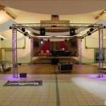 Prom's Night 2009-2010 Wissembourg  (5)
