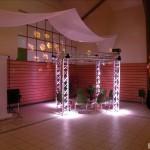 Prom's Night 2009-2010 Wissembourg  (9)