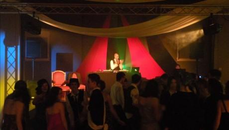 Prom's Night 2010-2011 Wissembourg (125)