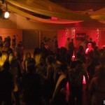 Prom's Night 2010-2011 Wissembourg (72)