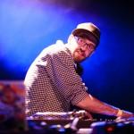 Rock Da Club  DJ Contest & Clubbing (10)