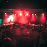 Rock Da Club  DJ Contest & Clubbing (100)