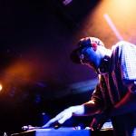Rock Da Club  DJ Contest & Clubbing (102)