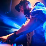 Rock Da Club  DJ Contest & Clubbing (103)