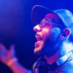 Rock Da Club  DJ Contest & Clubbing (105)