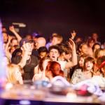 Rock Da Club  DJ Contest & Clubbing (106)