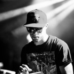 Rock Da Club  DJ Contest & Clubbing (109)