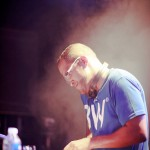 Rock Da Club  DJ Contest & Clubbing (110)