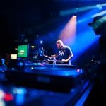 Rock Da Club  DJ Contest & Clubbing (111)