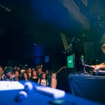 Rock Da Club  DJ Contest & Clubbing (112)
