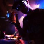 Rock Da Club  DJ Contest & Clubbing (114)