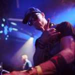 Rock Da Club  DJ Contest & Clubbing (116)