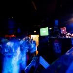 Rock Da Club  DJ Contest & Clubbing (117)