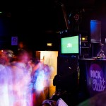 Rock Da Club  DJ Contest & Clubbing (118)