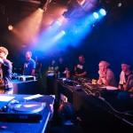 Rock Da Club  DJ Contest & Clubbing (119)