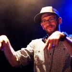 Rock Da Club  DJ Contest & Clubbing (12)