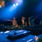 Rock Da Club  DJ Contest & Clubbing (120)