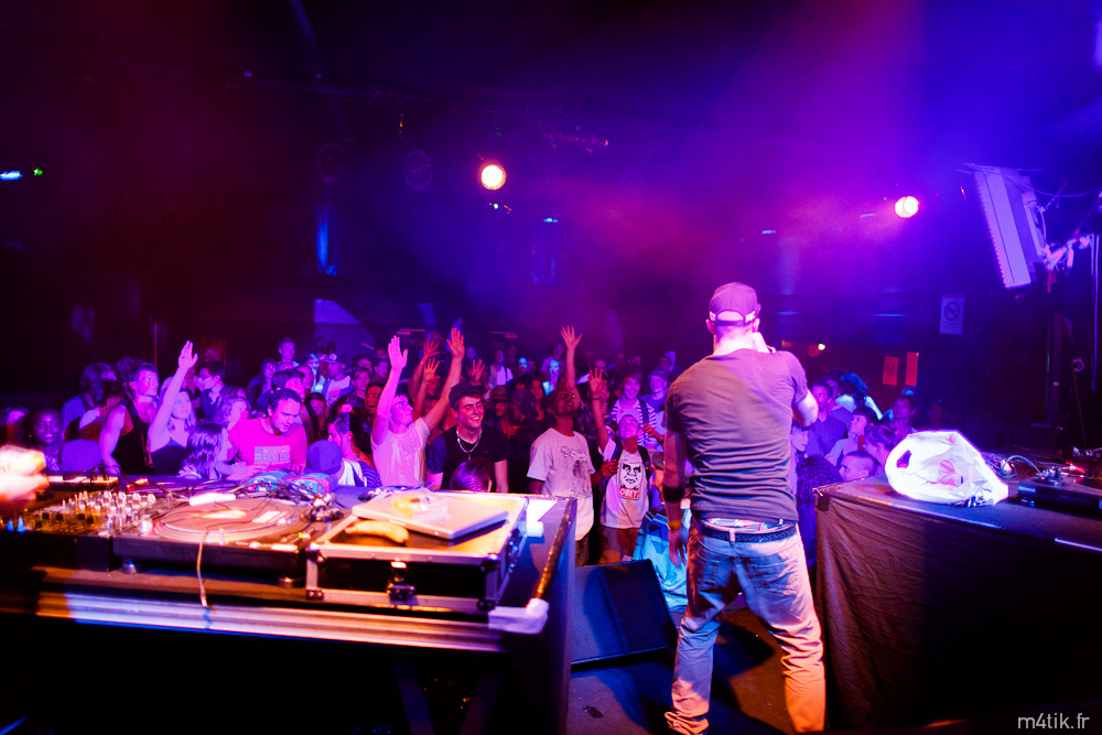 Rock Da Club  DJ Contest & Clubbing (121)