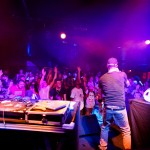 Rock Da Club  DJ Contest & Clubbing (121)