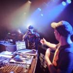 Rock Da Club  DJ Contest & Clubbing (122)