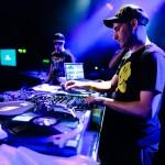 Rock Da Club  DJ Contest & Clubbing (123)