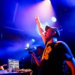 Rock Da Club  DJ Contest & Clubbing (124)