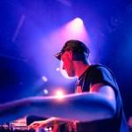 Rock Da Club  DJ Contest & Clubbing (125)