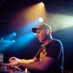 Rock Da Club  DJ Contest & Clubbing (126)