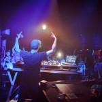 Rock Da Club  DJ Contest & Clubbing (128)