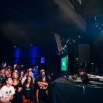 Rock Da Club  DJ Contest & Clubbing (129)