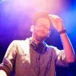Rock Da Club  DJ Contest & Clubbing (13)