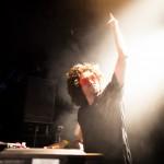 Rock Da Club  DJ Contest & Clubbing (131)