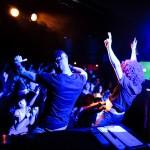 Rock Da Club  DJ Contest & Clubbing (132)