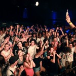 Rock Da Club  DJ Contest & Clubbing (133)