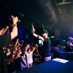 Rock Da Club  DJ Contest & Clubbing (134)
