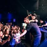 Rock Da Club  DJ Contest & Clubbing (135)
